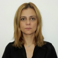 Ramona Dobrescu - Director Marketing